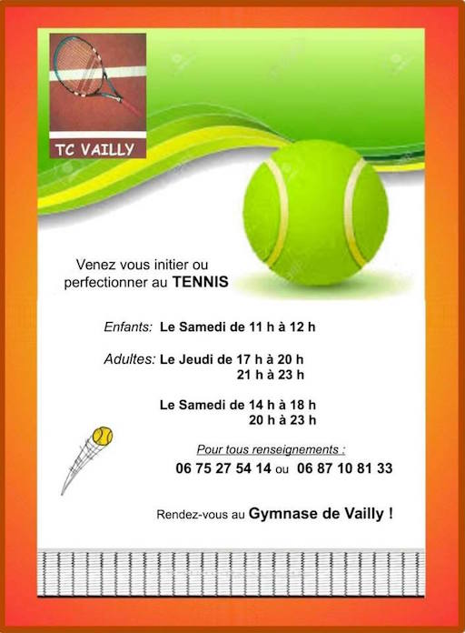 affiche-tennis-club-vailly