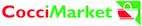 logo-coccimarket