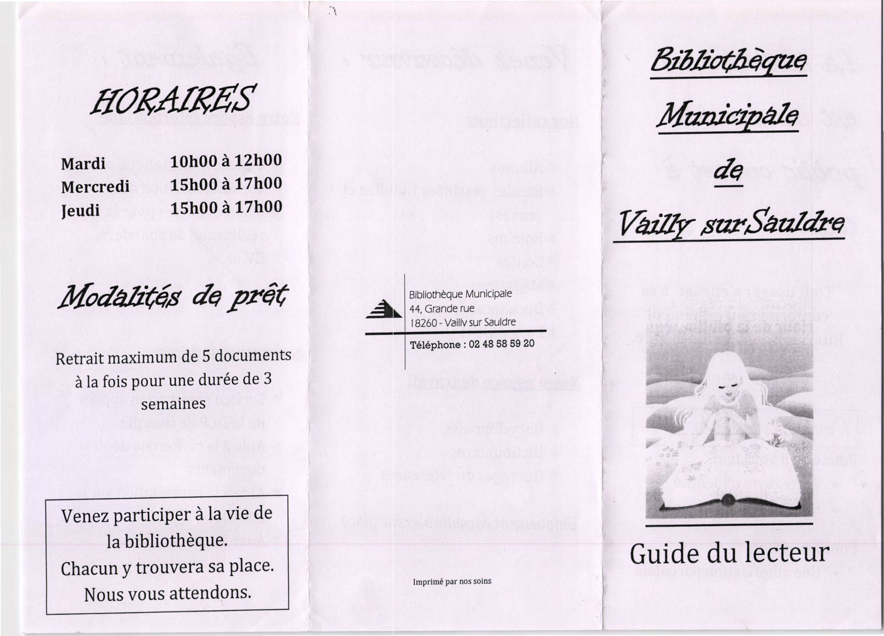 flyer-bibliotheque_page_1