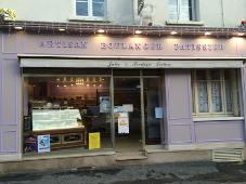 boulangerie-julie-frederic-leclerc