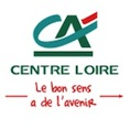 logo-crca