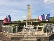monument-aux-morts-8-mai
